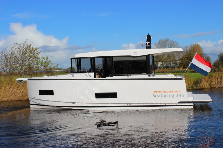 jachtverhuur_bolder_seafaring_34s_002