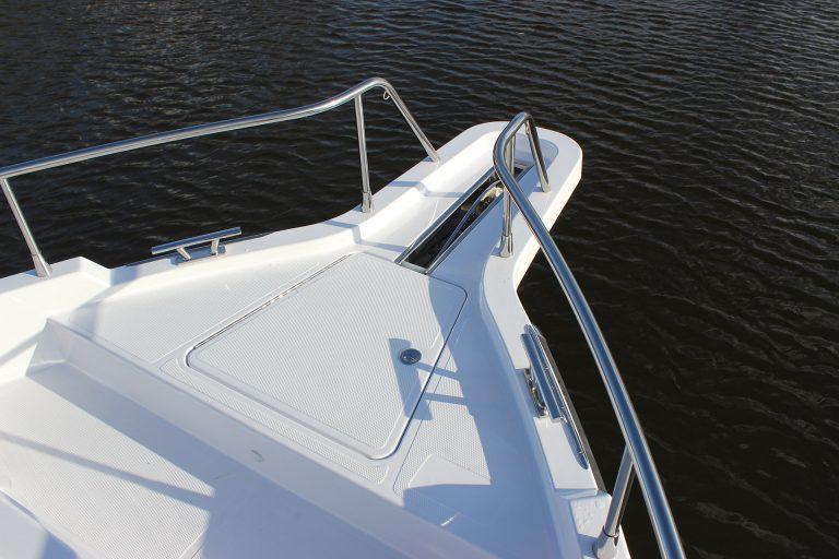jachtverhuur_bolder_seafaring_34s_008