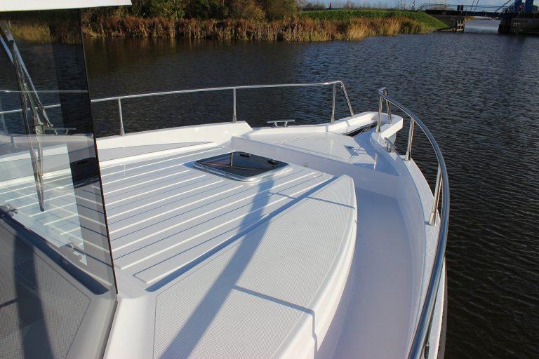 jachtverhuur_bolder_seafaring_34s_009