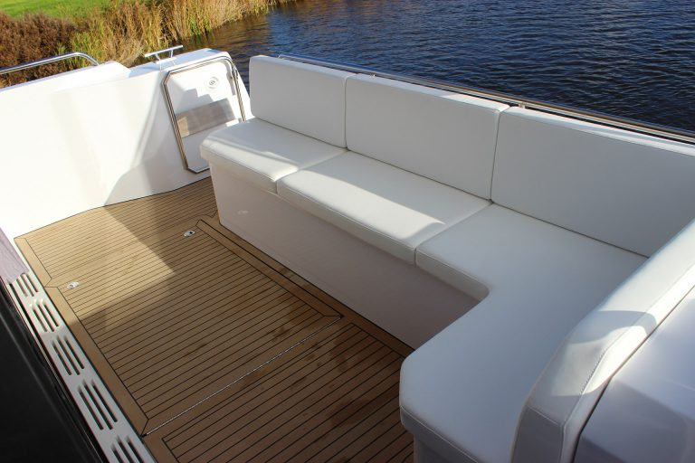 jachtverhuur_bolder_seafaring_34s_010