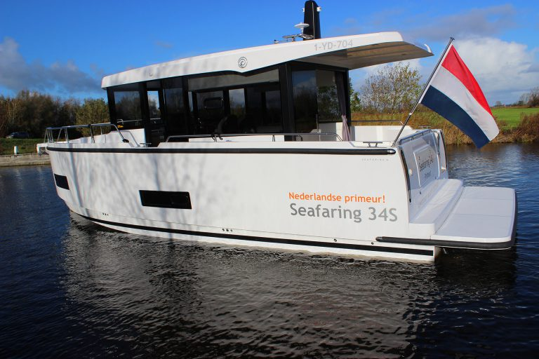 jachtverhuur_bolder_seafaring_34s_011