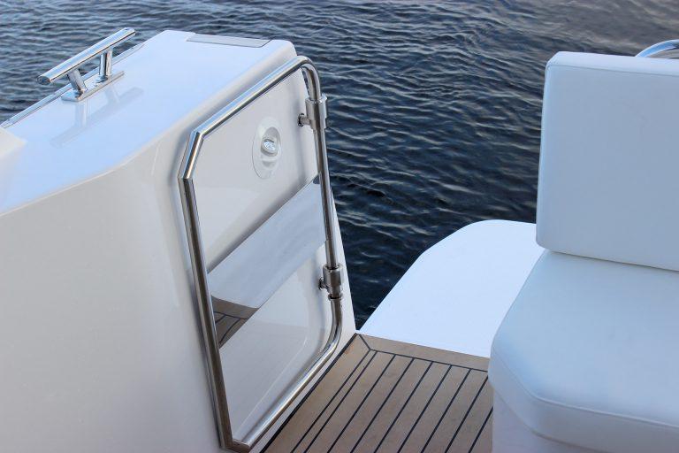 jachtverhuur_bolder_seafaring_34s_022